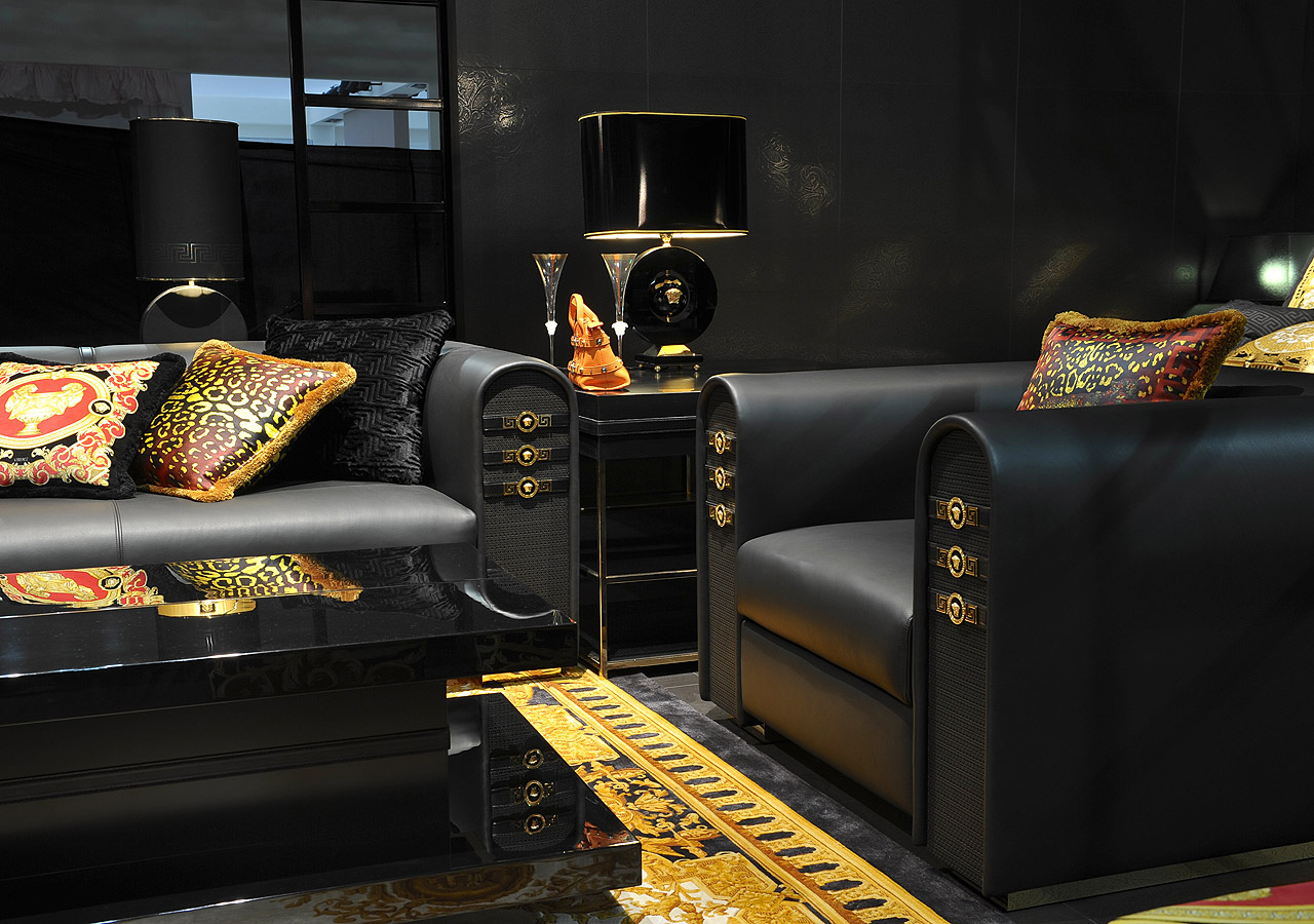 versace versace versace versace casino resort hotel. Black Bedroom Furniture Sets. Home Design Ideas